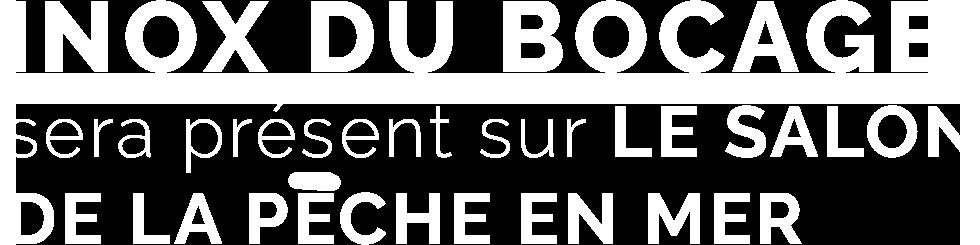 Inox Du Bocage Element1 2